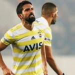 Fenerbahçe'ye bir darbe daha!