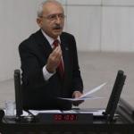CHP'li belediyeler borç batağında