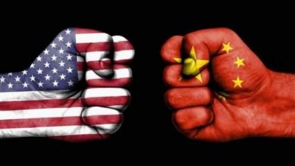 Dünyayı sarsan kriz büyüyor! ABD'ye ültimatom
